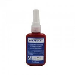 LOKPREP LT (15 ml)