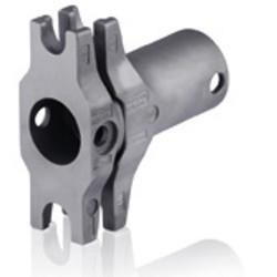 LOKPRESS LOKPRESS MB 6/10mm