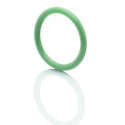 O-Ring 12